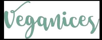 Veganices - Loja Vegan Portugal
